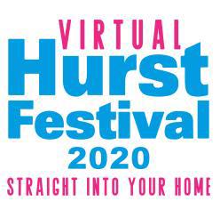 Virtual Hurst Festival 2020