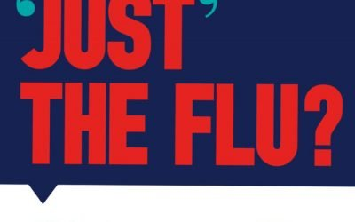Have you had your Flu Vaccination?