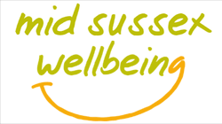 Mid Sussex District Council are offering free virtual health talks…