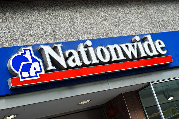 Nationwide Branches to close in Hurstpierpoint & Hassocks