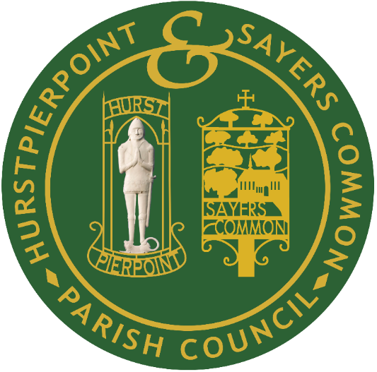 hurstpierpoint logo