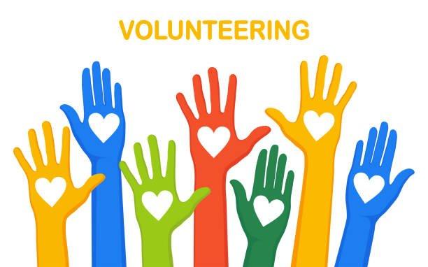 Know Dementia – Volunteers Needed