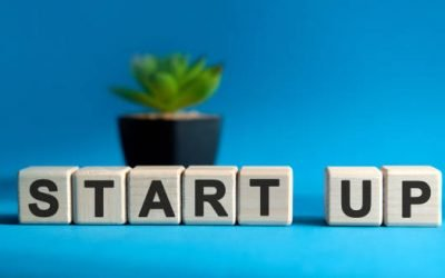 FREE ONLINE TRAINING TO HELP LOCAL ENTREPRENEURS